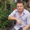 Юлдаш, 48, г.Термез