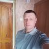 Алексей, 43, г.Муром