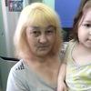 Нина, 55, г.Нефтекамск