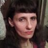 Людмила, 43, г.Новотроицк