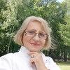 Евгения, 65, г.Москва