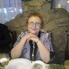 Любовь, 62, г.Запорожье