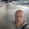 Валерий, 35, г.Ялта