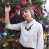 Анна, 43, г.Пенза
