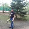 ильдар, 35, г.Пенза