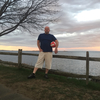 Igor, 50, г.Бостон