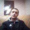 Александр, 30, г.Бахмач