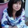 Анна, 52, г.Ивано-Франковск