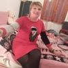Маша Mikhaylivna, 41, г.Ивано-Франковск