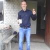 Игорь, 31, г.Маневичи