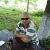 ван  Вербнський, 41, г.Новый Роздил