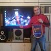 Игорь, 57, г.Мценск