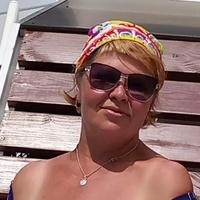 Елена, 44 года, Дева, Подольск
