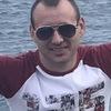 Валерий, 34, г.Севастополь