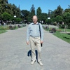 Sergey, 44, г.Чернигов