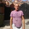 Василий, 20, г.Винница