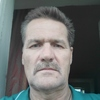 Евгений, 53, г.Саров (Нижегородская обл.)