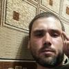 Evgeniy, 33, Tver