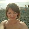 Надин, 31, г.Витебск