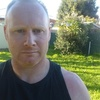 Brendon K Truman, 41, г.Perth