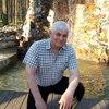 Ринат, 53, г.Йошкар-Ола