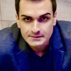 Oto, 35, Tbilisi