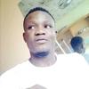 Wilfried, 30, Douala