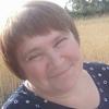 Nadejda, 54, Kansk
