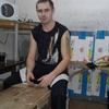 Валерий, 39, г.Чамзинка
