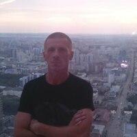 Алексей, 45 лет, Рак, Екатеринбург