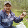 Виталий Черненко, 41, г.Мариуполь