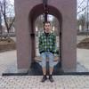 Сергей, 26, г.Покров