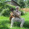 Ярослав, 68, г.Ивано-Франковск
