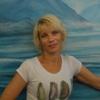 Надежда, 55, г.Архангельск