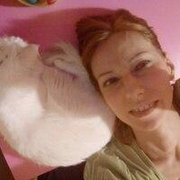 Наталия, 38 лет, Лев, Вологда