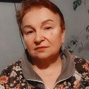 мария 60 Нижний Новгород
