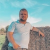 Дмитрий, 39, г.Кингисепп