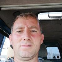 Ибрагим, 36 лет, Лев, Санкт-Петербург