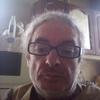Ivan, 59, г.Благоевград