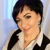 Анастасия, 41, г.Петропавловск-Камчатский