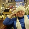 Lubov, 58, г.Астана