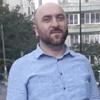 Артур, 41, г.Кострома