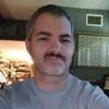 Mike, 52, Murfreesboro