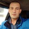 Алексей, 36, г.Ливны