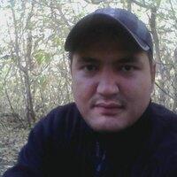 razum, 33 года, Рыбы, Караганда
