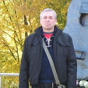 Николай 69 Санкт-Петербург