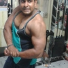 Ashish, 24, г.Мумбаи
