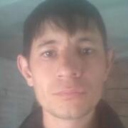 Игорь 28 Томск