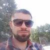 Andrey, 32, Polevskoy