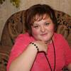 ЕЛЕНА, 34, г.Екатеринбург